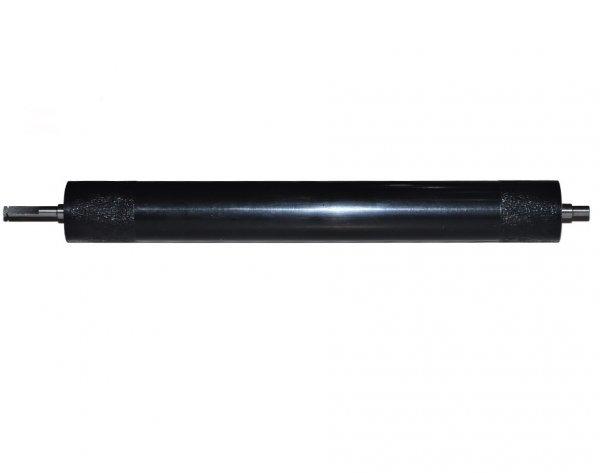 Wałek dociskowy pressure roller BROTHER HL 5440 5450 5470 6180 DCP 8110 8150 8152