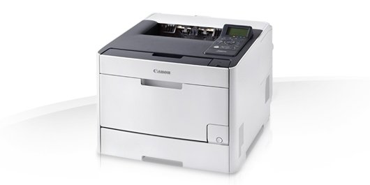 Canon i-Sensys LBP-7680Cx