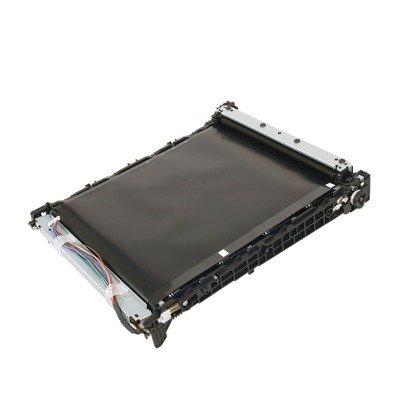 Pas transferowy  zespół przenoszenia obrazu HP CLJ CM1312