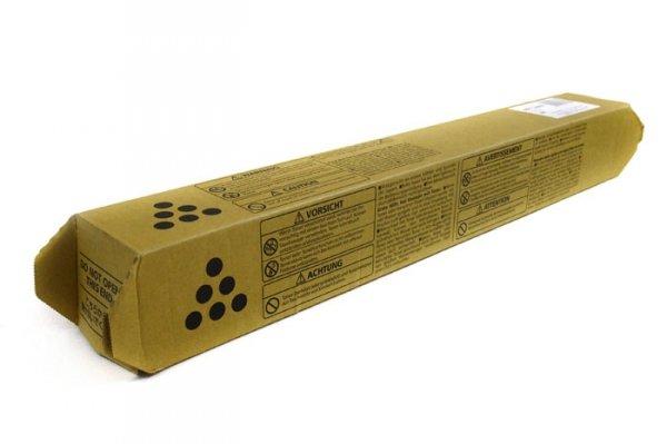 Toner Clear Box Black Ricoh AF MPC4502K zamiennik (841755, 841683) TYPE 5502E