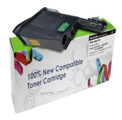 Toner Cartridge Web Czarny Kyocera TK1115 zamiennik TK-1115