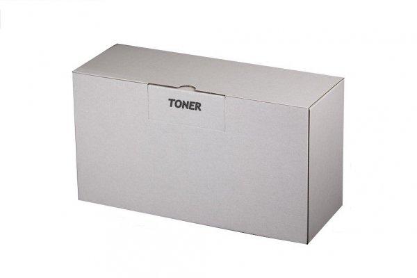 Toner cyan zamiennik  HP 251A  CE251A do HP Color LaserJet CP3525