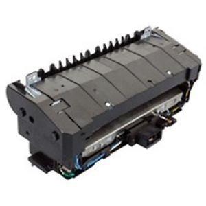 ZESPÓŁ GRZEJNY Fuser Samsung ML-4510 5010ND JC91-01028A  FV 23%