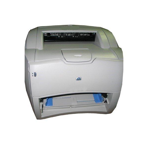 DRUKARKA HP LJ 1150 TONER GW3