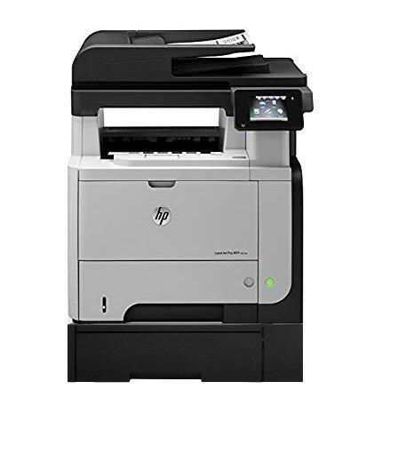 HP LJ Pro 400 M475dw mfp PRZEBIEG 60 TYS STRON