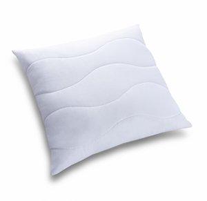 MEDICO poduszka antyalergiczna