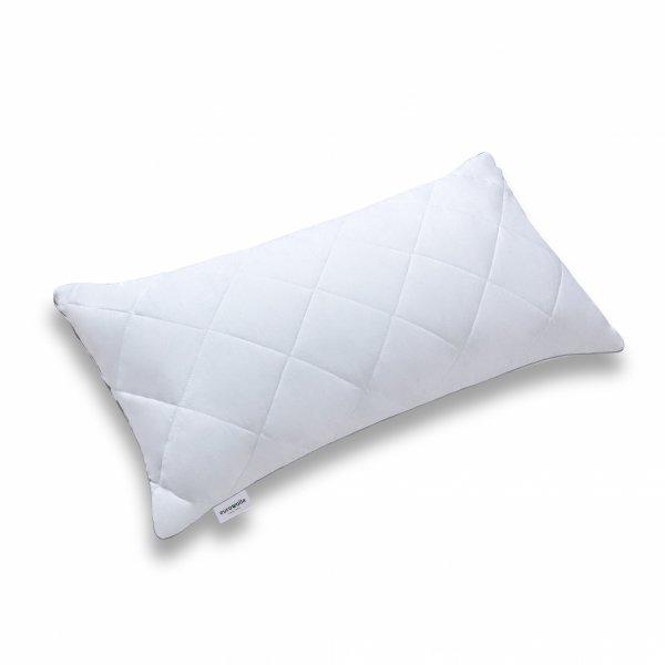 IMPERIAL poduszka pikowana z zamkiem 40x75