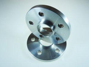 Dystanse 15mm 5x120/ 65.1