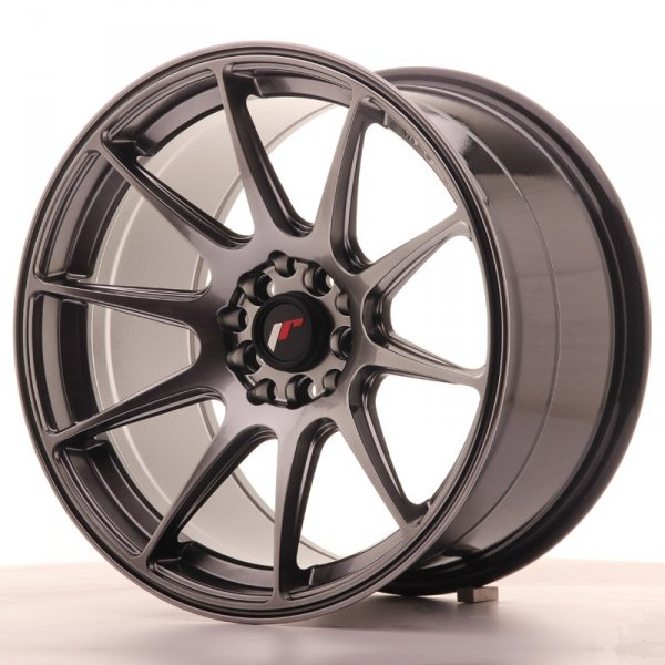 Japan Racing JR11 17x9,75 ET30 4x100/114,3 Hyper B