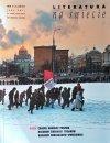 Literatura na świecie 1-2/2012 • Nikołaj Gogol, Vladimir Nabokov