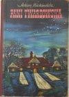 Adam Mickiewicz • Pani Twardowska. Poemat [Zbigniew Rychlicki]