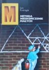 Lew Pontriagin • Metoda nieskończenie małych. Droga do matematyki wyższej