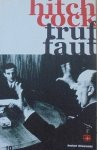 Helen Scott, François Truffaut • Hitchcock / Truffaut