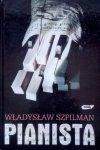 Władysław Szpilman • Pianista