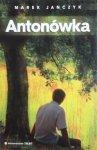 Marek Janczyk • Antonówka
