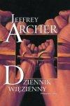 Jeffrey Archer • Dziennik więzienny