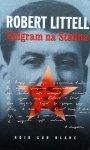 Robert Littell • Epigram na Stalina