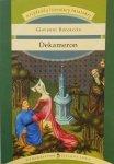 Giovanni Boccaccio • Dekameron