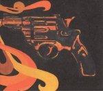 The Black Keys  • Chulahoma • CD