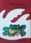 Iwan Kryłow • Bajki dla dzieci