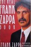 Frank Zappa • The Real Frank Zappa