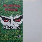 Władimir Kantor • Krokodyl