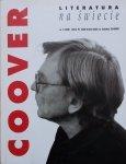 Literatura na świecie 1/2001 • Coover