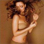 Mariah Carey • Butterfly • CD
