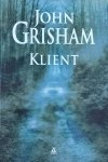 John Grisham • Klient