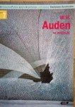 Wystan Hugh Auden • 44 wiersze [Stanisław Barańczak]