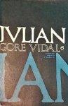 Gore Vidal • Julian