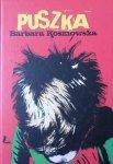 Barbara Kosmowska • Puszka