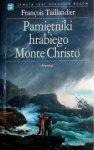 Francois Taillandier • Pamiętniki hrabiego Monte Christo