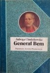 Jadwiga Chidzikowska • Generał Bem