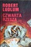 Robert Ludlum • Czwarta Rzesza