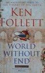 Ken Follett • World Without End