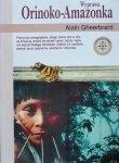Alain Gheerbrant • Wyprawa Orinoko-Amazonka