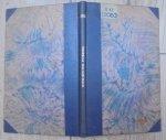 Adam Mickiewicz • Poesies [Paryż 1929] [Stanisław Piotr Koczorowski]