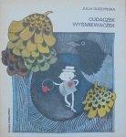 Julia Duszyńska • Cudaczek Wyśmiewaczek [Hanna Krajnik]