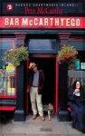 Pete McCarthy • Bar McCarthy'ego
