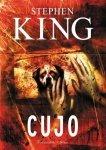 Stephen King • Cujo