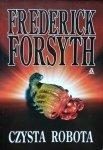 Frederick Forsyth • Czysta robota