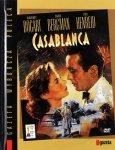 Michael Curtiz • Casablanca • DVD