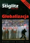 Joseph E. Stiglitz • Globalizacja