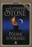 Katherine Stone • Północ o poranku