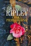 Alexandra Ripley • Córka pierworodna