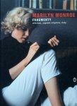 Marilyn Monroe • Fragmenty. Wiersze, zapiski intymne, listy