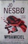 Jo Nesbo • Wybawiciel