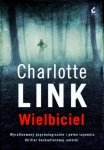 Charlotte Link • Wielbiciel