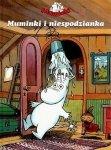 Harald Sonesson • Muminki i niespodzianka